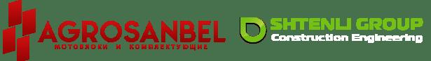 агросанбел