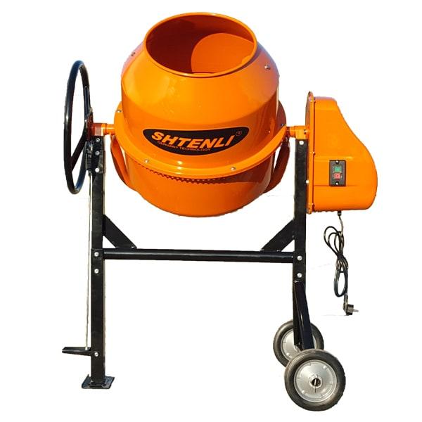Shtenli Pro 150 (1kw)