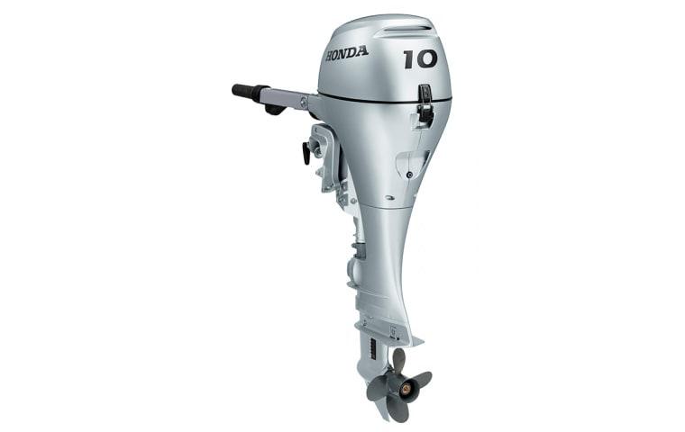 HONDA BF10DK2-SH-U