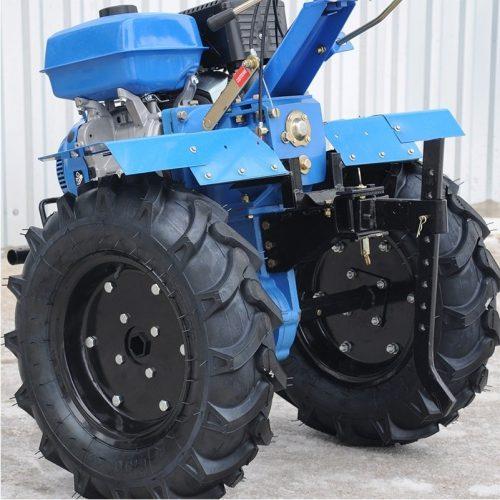 Brado BD-1400