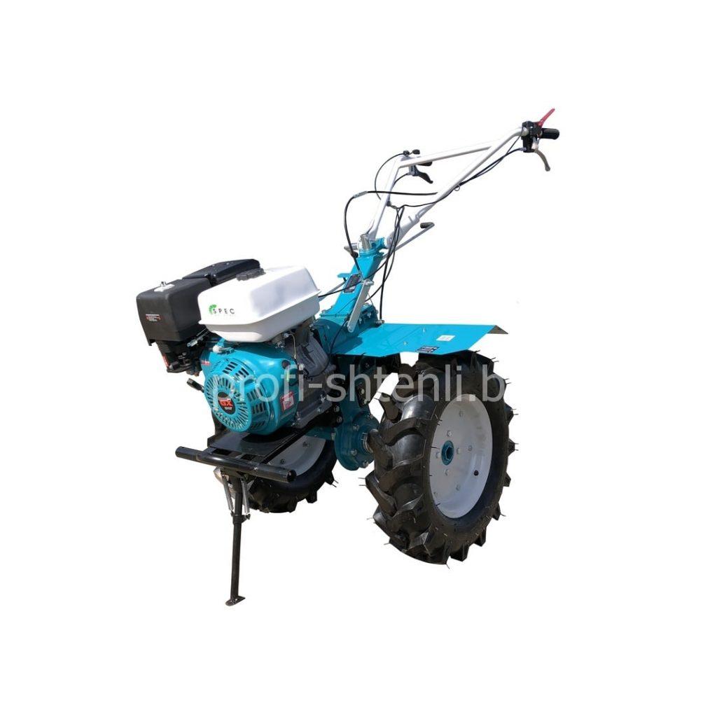 Мотоблок Spec SP-1400S