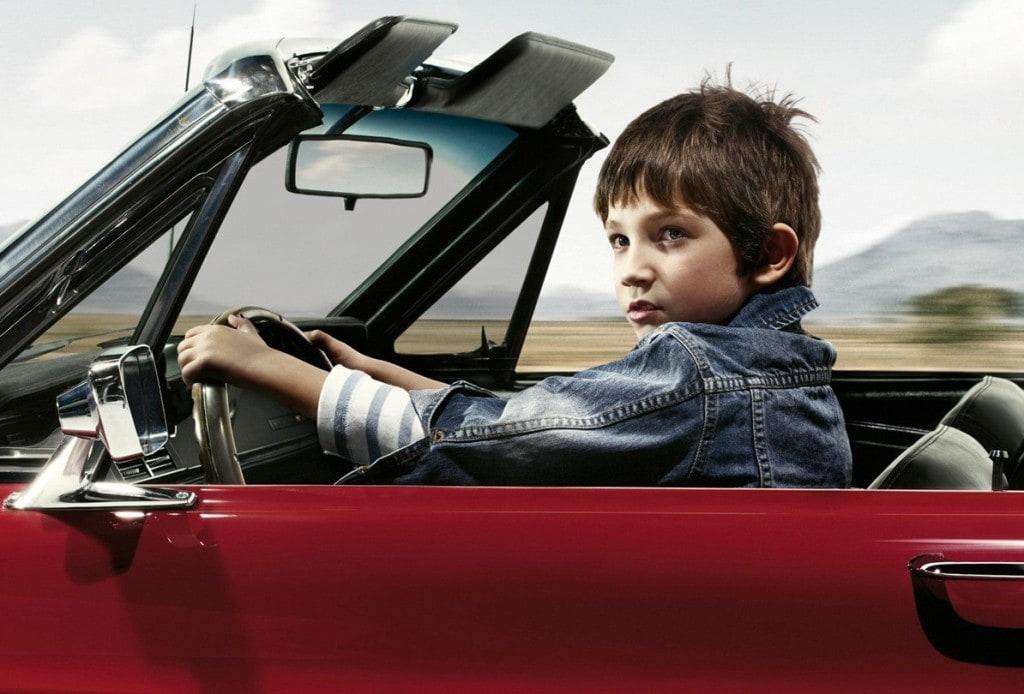 с какого возраста можно управлять мотоблоком?