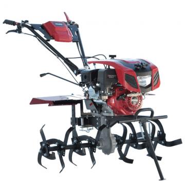 Культиватор BRADO GT-1000SX